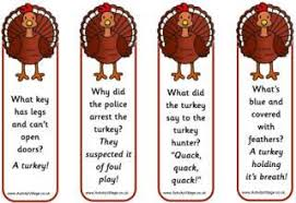 thanksgiving jokes phil ebersole s