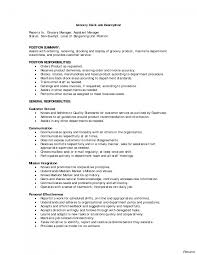 clerical resume exles courtesy clerk resume sle description booth vesochieuxo
