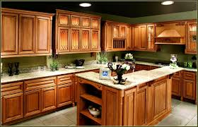 Painting Maple Kitchen Cabinets Maple Kitchen Cabinets As Your - Natural maple kitchen cabinets