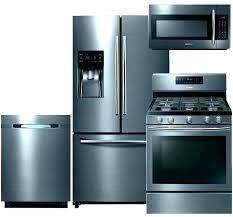 restaurant kitchen appliances used restaurant appliances for sale restaurant kitchen appliances