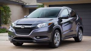 subaru hybrid 2016 2018 subaru xv crosstrek review hybrid auto price release date
