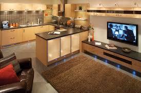 Open Kitchen Ideas Open Plan Kitchen Diners From Betta Living