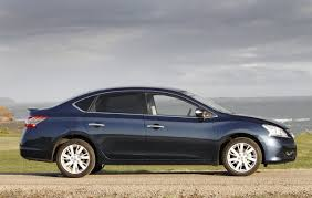 nissan altima 2015 models 2015 nissan altima images 2015 nissan altima introduced