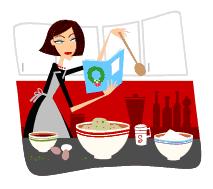 gallery clipart clipart cuisine beau image cooking ve able soup vector clip