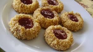 thumbprint cookies i recipe allrecipes com