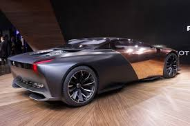 peugeot onyx interior index of wp content uploads 2013 02