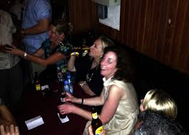 Hillary Clinton Texting Meme - these outstanding hillary clinton drinking stories like taking
