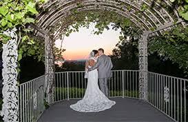 annapolis wedding venues annapolis mo wedding venues wedding ceremony and reception