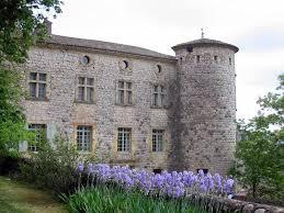 chambres d hotes vogue ardeche chambres d hôtes à proximité du château de vogüé