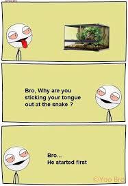 Yo Bro Meme - top 27 bro memes thinking meme