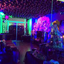 black light string lights light setup bedroom ideas about string