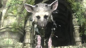 13 best games u003e the last guardian images on pinterest sony