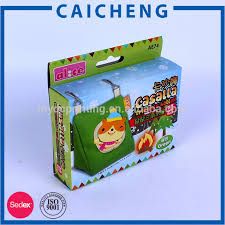 paper ream box paper ream box wholesale paper ream suppliers alibaba
