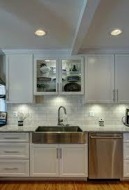 led task light under cabinet under cabinet lighting angie u0027s list