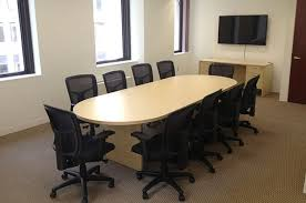 Used Office Furniture In Massachusetts by Inspirations Used Office Furniture Massachusetts With Quality