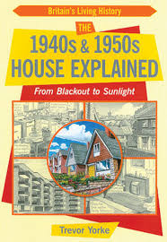 1950 S House by The 1940s And 1950s House Explained Easy Reference Guide