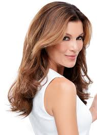 hair extensions canada hair extensions canada for sale hair and beauty canada
