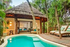 viceroy riviera maya royal villa luxury retreats