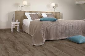 Old Laminate Flooring Laminate Dolce Balterio 749 Old Grey Oak Mydesigndrops