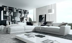 most comfortable sectional sofa in the world most comfortable sectional couches innovative most comfortable sofa