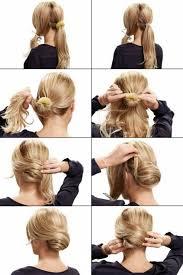 Frisuren Zum Selber Machen F Kurze Haare by Festliche Frisuren Zum Selber Machen Kurzes Haar Archives
