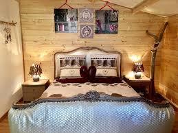 chambre d hote moissac chambres d hôtes b b villa la conception chambres d hôtes moissac