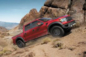 Ford Pickup Raptor 2011 - 2014 ford f 150 svt raptor production increasing to meet demand