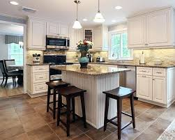Kitchen Cabinet Reface Cost How Much Does It Cost To Reface Kitchen Cabinets Uk Cabinet