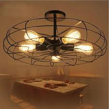 Country Kitchen Ceiling Lights by Online Get Cheap Kitchen Ceiling Light Aliexpress Com Alibaba Group