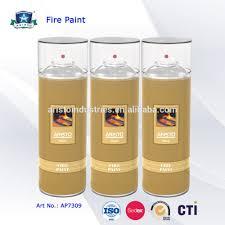 plastic spray paint waterproof plastic spray paint waterproof
