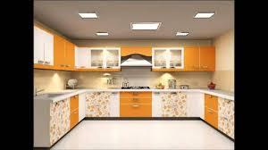 Indian Kitchen Designs 2016 100 Modular Kitchen Designs 35 Best 10x10 Kitchen Design
