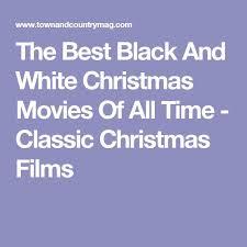 15 classic christmas best of all time de 25 bedste idéer inden for classic christmas på