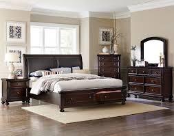 Queen Bedroom Sets With Storage Queen Bedroom Sets Sears Queen Bedroom Sets Storage Comfort In