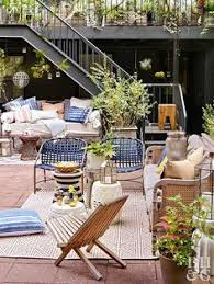Backyard Staycations Great Patio Chairs For Less Than 100 Shop Enjoy