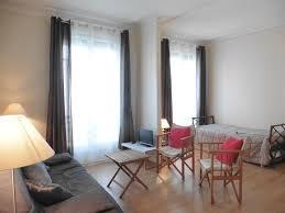 chambre chez particulier chambre chez l habitant munich fabulous chambre chez l habitant