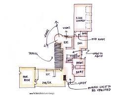 architectural drawings floor plan loversiq