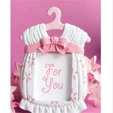 baby shower frames baby shower frames online baby shower photo frames for sale