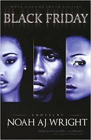 black friday movies amazon amazon com black friday vol 1 9781601622679 noah aj wright books