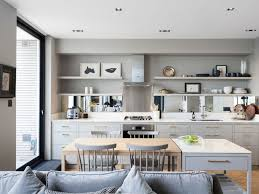 compact kitchen ideas compact kitchen ideas make the most of a compact kitchen