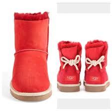 s ugg australia navy selene boots 39 ugg boots ugg authentic selene bow boots sz 7