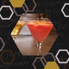 martini cosmo uptown u0027s martini mash up at proof kitchen lounge proof kitchen