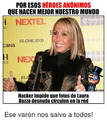Memes De Laura - 25 best memes about laura bozzo laura bozzo memes