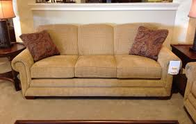 sofa lazyboy sleeper sofa superior u201a favored reviews of lazy boy