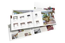 home interiors catalogue new edition four care home interiors catalogue 2016 furncare
