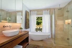 Sink Bowl On Top Of Vanity Bathroom Natural Stone Bathroom Stone Sink Bowl Stone Top
