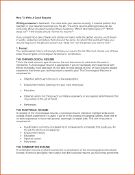 the best resume format ever perfect resume template resume templates and resume builder how to do references for a resume thelongwayupinfo examples of perfect resumes
