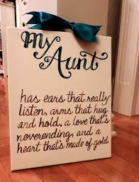 best mothers day quotes mothers day quotes for aunts best quotes facts and memes