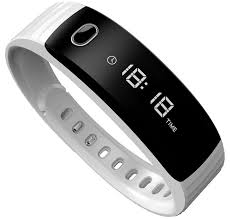 monitoring health bracelet images China intelligent bracelet with bluetooth smart wear bracelet jpg