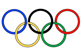 olympic rings images The olympic rings abc news australian broadcasting corporation jpg