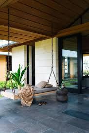 modern home interior ideas best 25 modern houses ideas on modern homes modern